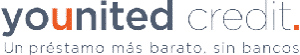 Younitedcredit logo