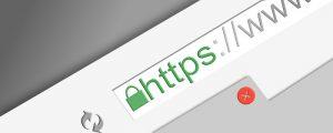 Certificado de SSL - https