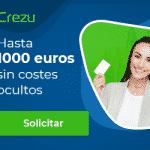 crezu.es – banner de broker