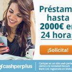 cashperplus 300×250 banner