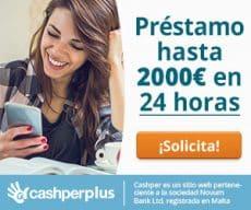Cashperplus 300x250 banner