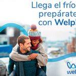 Welp – crédito a plazos – banner