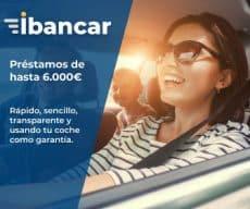 Ibancar 300x250 banner