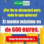 prestamorapido.es 300×250 banner
