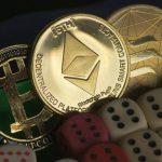Bitcoin, ethereum, steem – intercambio de criptomonedas