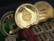 Bitcoin, ethereum, steem - intercambio de criptomonedas
